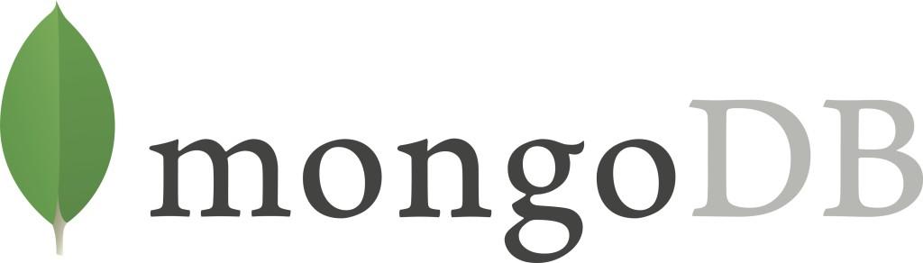 mongodb-logo-rgb