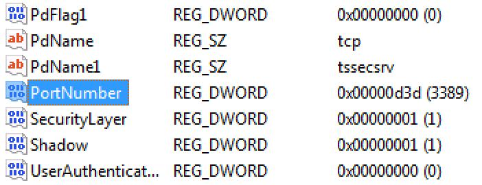 rdp-2